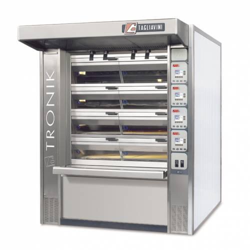 Vendita forno pizza elettrico usato forno pizza share - Forno elettrico pizza casa ...