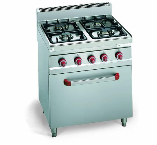Offerte cucine a gas offerte cucine a gas cucine a gas con portabombola emejing offerte - Cucine a gas offerte ...