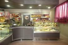 Vendita ed assistenza usato per usato a tivoli roma italia for Arredamento gelateria usato
